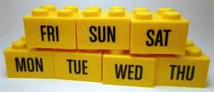 lego-week